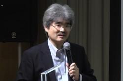 """AIに小説は書けるのか? 名古屋大学・佐藤理史氏が教える、""""自動創作""""の今"""