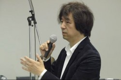 ロボットを恐れないのは日本人だけ? 初音ミクを生んだ日本特有の価値観