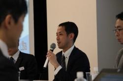 「世の中にチャットツールのよさが伝わっていない」JR西日本×ANA×レイス、業務効率を促す「direct」の活用事例