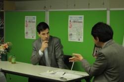 外国人への呼び名が「ガイジンじゃなくなってきた」 パックンが語る、日本人の国際感覚の変化