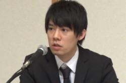 【全文2/5】コインチェック和田社長らの辞任も視野に入れるのか 「経営体制の抜本的な見直し」について記者から質問