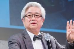 「大根を買うついでに車を買ってもらう」AIを活用した商業施設・トレッサ横浜の必勝法