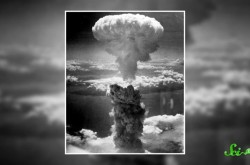 かつてアメリカで降った放射能の雨 フィルム会社の研究者が、重大な事実を解明できた理由
