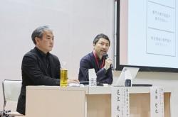 ユニクロのUT、ピジョンのベビーカーはなぜ売れたのか? 本田哲也氏が明かす、PR戦略の舞台裏