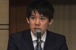 【会見全文3/4】コインチェック和田氏、売却候補は「複数社あった」