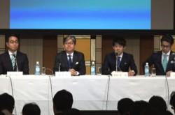 【会見全文4/4】コインチェック買収で創業者・和田晃一良氏は執行役へ 新体制で再起目指す