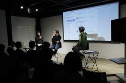 住み心地がいい神戸で働くということ Lusie小泉寛明氏が提唱する「コーポラティブ・エコノミー」の新概念