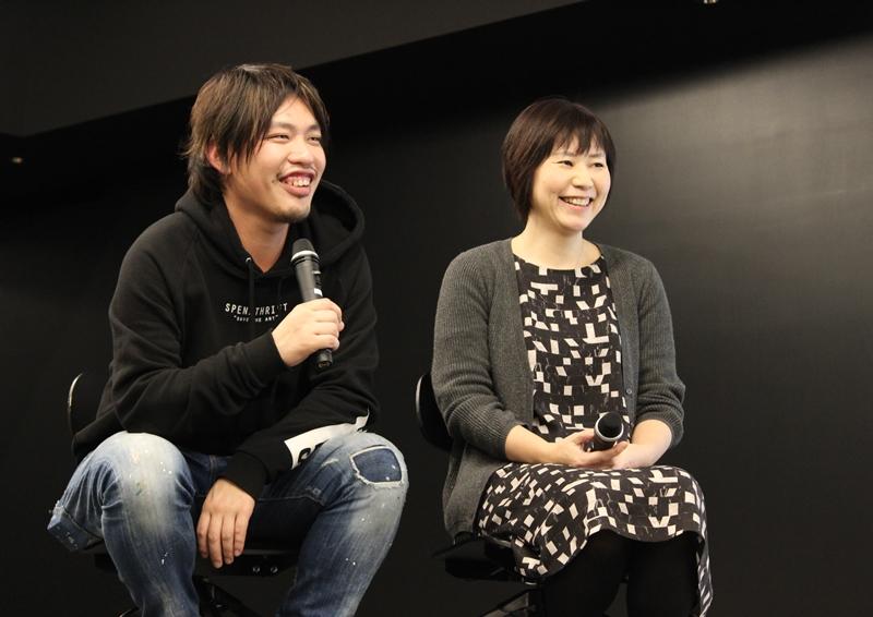 オンラインサロンは未来の会社の原型 箕輪氏が語る、日本をアップデートする働き方
