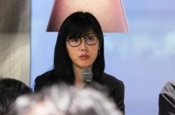 世界最強の「鯖江製作所」で次世代のメガネを作る––製造業×オープンイノベーションが生み出す新たな価値