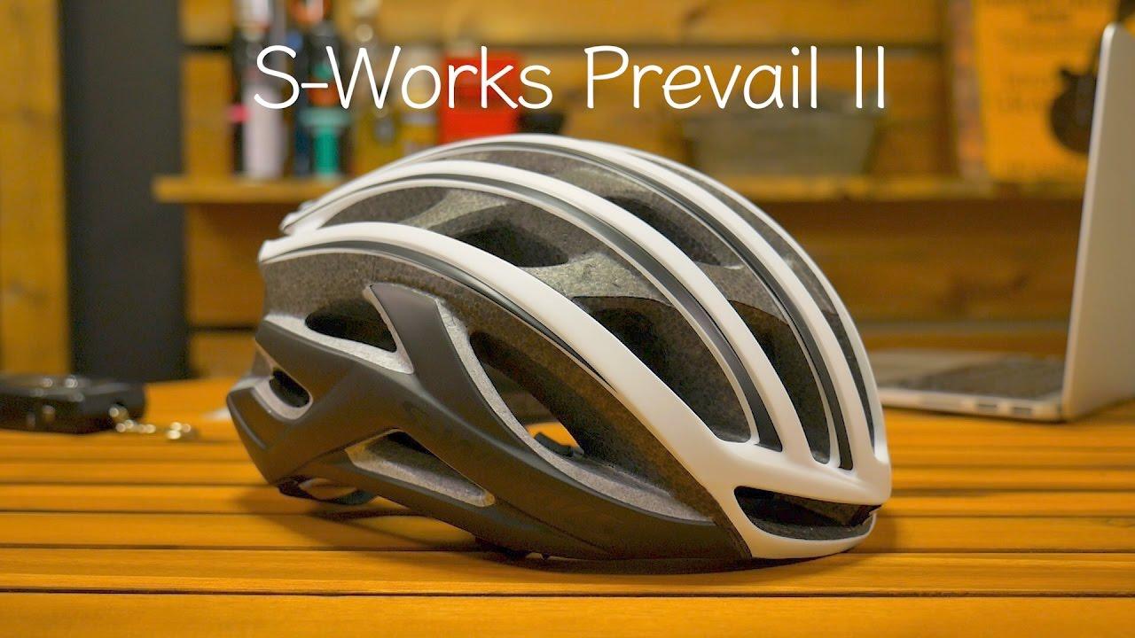 高級なヘルメットは何が違う? 自転車乗りなら知っておきたい、ハイスペックモデルのすごい機能