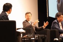 ニュース価値と投資価値の違いは? 澤上氏「情報、情報って言うけど、あれは目先を見てるだけ」