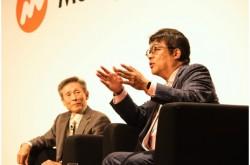 """投資に役立つ""""景気ウォッチャー指数"""" 藤野氏が勧める、マクロ・ミクロ指標の活かし方"""