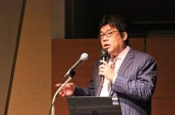 「株式=ちゃんとした資産」のイメージが投資の第一歩 藤野氏が見る、日本人と株の関係性