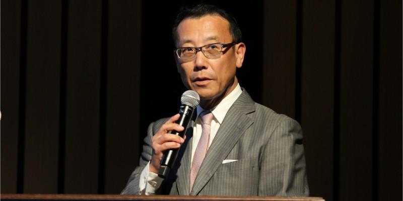 堀田丸正、18年通期は減益もRIZAPグループ入り後は増収増益 洋装事業が牽引
