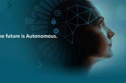 Autonomousを支える、自律型データベース「Oracle Database 18c」の進化