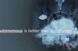 データベース性能の問題を自動で検知・分析 オラクルが目指すAutonomousの未来