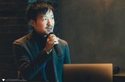 出張撮影サービスで「日本中のカップルを支える」 ラブグラフのリードエンジニアが語る開発事情