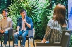 GoogleやLINEを辞めてスタートアップに参画 25歳以下の経営陣が語る、それぞれのキャリア