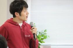 世界を変えているのはエンジニア出身の経営者 div真子氏が説く、成果を上げ続けるための習慣