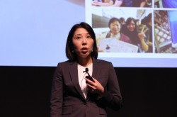 日本マクドナルドのV字回復を支えた人事戦略 14万人のクルーが体現する、カルチャーの作り方