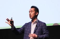 経営判断で「社員の仲をよくする」 CA曽山氏が見出した、社員の力を活かす3つのポイント
