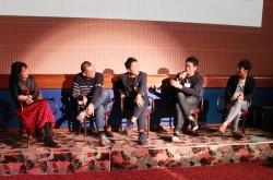 メルカリ小泉氏、テンセント事業開発担当らが語る、アプリビジネスの現状と展望
