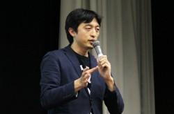 FBいいね数、驚異の2,000万超! 海外オタクから圧倒的に支持される「Tokyo Otaku Mode」とは何か?