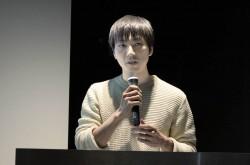 LINE × Elasticsearch 大規模ログ収集プラットフォームにおける運用法と課題