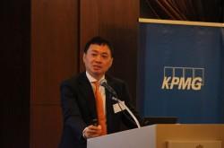 激変するエネルギー需要構造 KPMGが提唱する最適化モデルが叶える未来