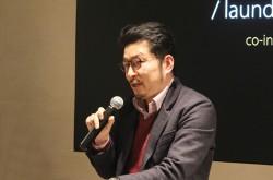"""コンプレックスや課題が宝になる シリアルアントレプレナーの田所氏が教える""""起業家視点""""の大切さ"""