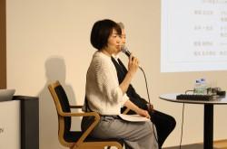 「強さは美しさを凌駕することがある」 デザイナー・柴田文江氏が語る、日常を変えるデザインの力