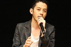 """挑戦を止めてしまう要因は2つ 西野亮廣氏が語る、学校で教わらない""""お金と広告""""の話"""