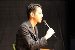 有名人でも「ファンがいない」 西野亮廣氏が説く、テレビタレントが信用を失っていく理由