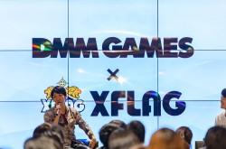 DMM GAMES×XFLAG 2人のプロデューサーが語る、ゲームづくりの舞台裏
