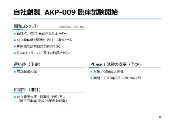 aska4q (20)
