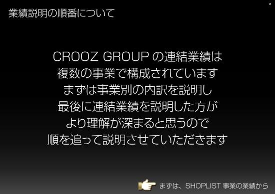 crooz4q-015