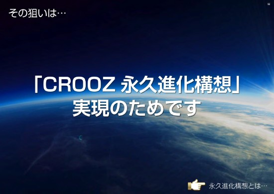 crooz4q-092