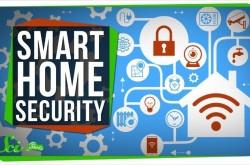 スマートデバイスがハッキングされたら? IoT社会に訪れる危機