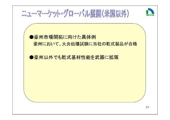 nichiha4q-022