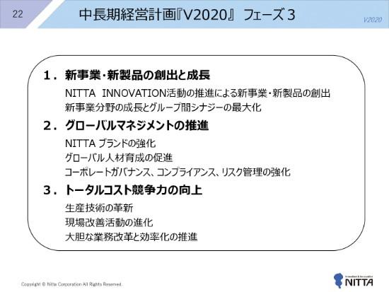 nitta4q-022