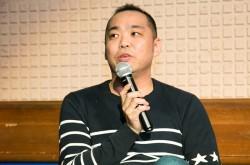 「テクノロジーも結局は人の勝負」 メルカリ小泉氏が語る、グローバルで勝つための勘所