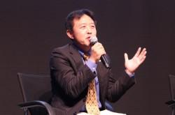 東京ディズニーリゾートはITの国か、夢の国か 「効率化とおもてなし」を叶えた施策