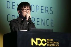 """AIのメリットは「偏見がないこと」 NEXONが注視する、ゲーム開発者の落とし穴とユーザーの""""真の離脱要因"""""""