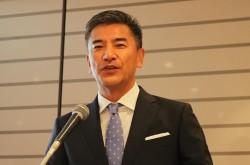 オールアバウト、NTTドコモとの資本業務提携を発表 通期営業利益は過去最高値を更新