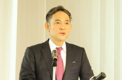 ベネフィットジャパン、4期連続増益を達成 本格稼働した「ロボホン」の売上が寄与