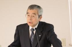 日本ドライケミカル、通期売上高は326億円 アライアンス・研究開発体制強化を推進