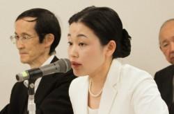 パピレス、売上高は前期比14.6%増 海賊版対策に「日本電子書店連合」を結成