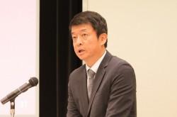 ソネットMN、通期は全指標で期初業績予想を達成 東証一部への市場変更へ準備開始