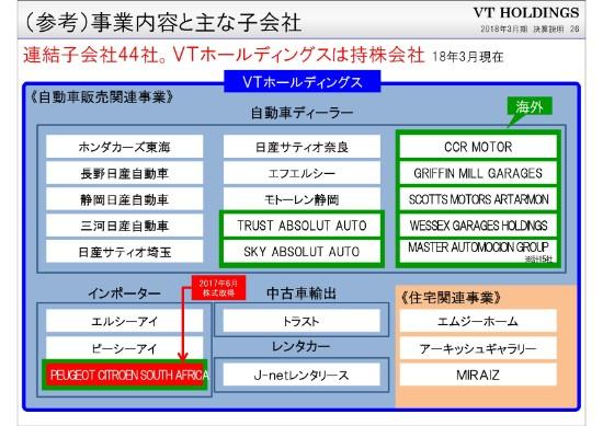vthd4q-026
