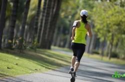 運動時に注意したい 「最大心拍数」にまつわる誤解と真実